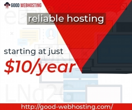 http://kyokushin.vot.pl/images/cheap-web-hosting-plans-16890.jpg
